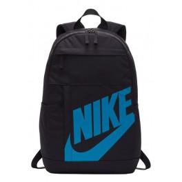 Nike BA5876