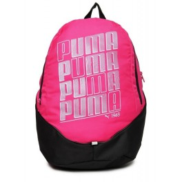Puma 07295