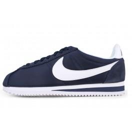 Nike 74986