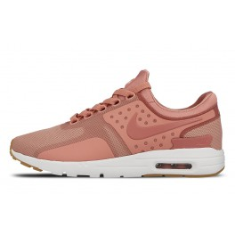 Nike 85766