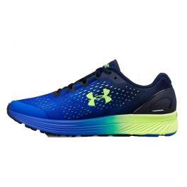 Under Armour 302045