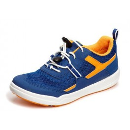 Ecco 7321 Blue