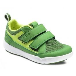 Ecco 7322 Green