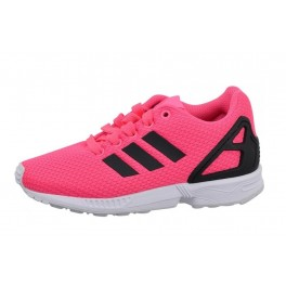 Adidas 21296