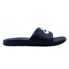 Nike Benassi Blue