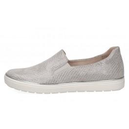 Caprice 24662 Grey