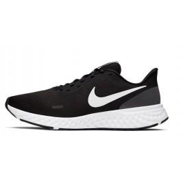 Nike 3204