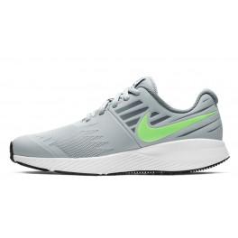 Nike 90725