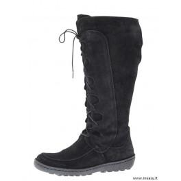 JJfootwear 1014