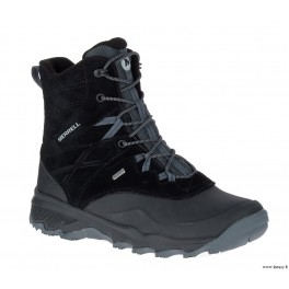 Merrell Thermo Shiver