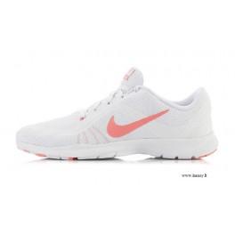 Nike WH85