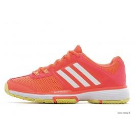 Adidas 2393