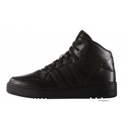Adidas 7519