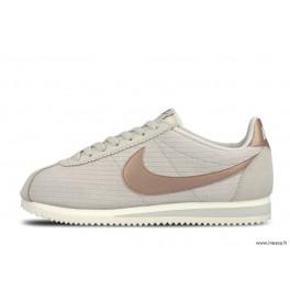Nike 61660