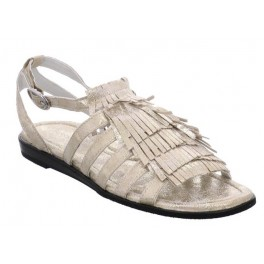 Gerry Weber G31006 Gold