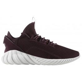 Adidas B3565
