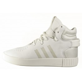 Adidas S81794