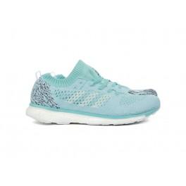 Adidas 0201