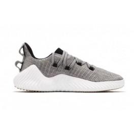 Adidas 6949