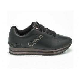 Calvin Klein 6354