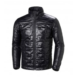 Helly Hansen 65603 Black