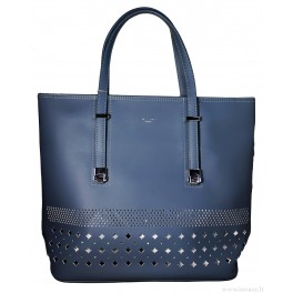 David Jones CM3724 Blue
