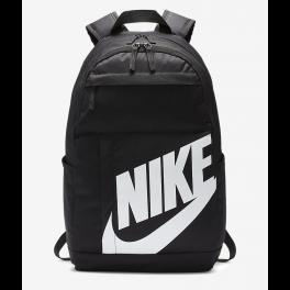 Nike BA587608