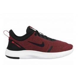 Nike AQ2246