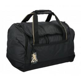 Ronaldinho sportinis krepšys 31883