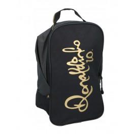 Ronaldinho batų krepšys