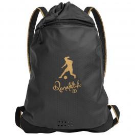 Ronaldinho sportinė kuprinė - krepšys