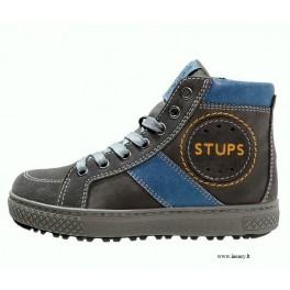 Stups 2114