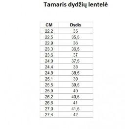 Tamaris 23749