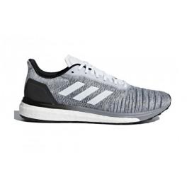 Adidas Boost 0337