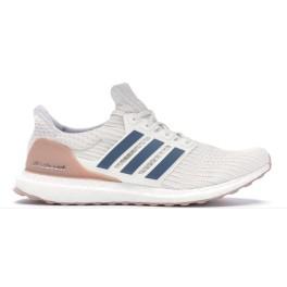 Adidas Boost 8114